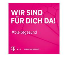 Telekom Shop Porta Westfalica