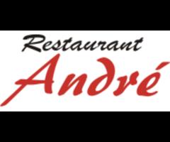 Restaurant André