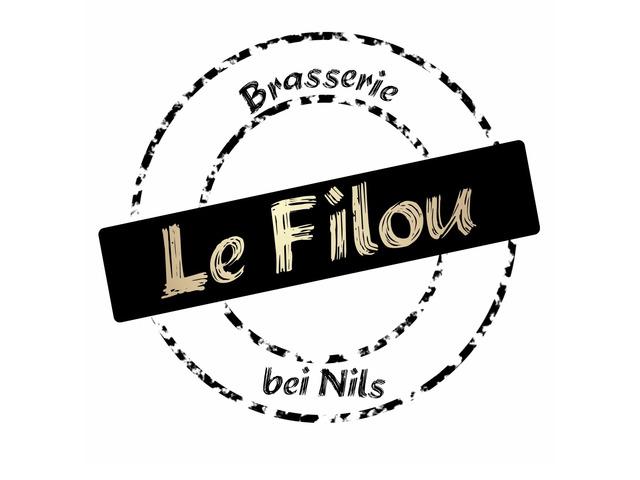 Brasserie Le Filou