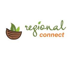 Regional Einkaufen im Mühlenkreis